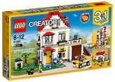 Lego Creator 31069 3-in-1 Family Villa