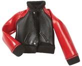 MGA Entertainment Varsity Jacket