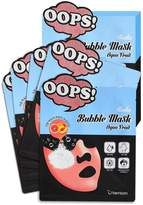 Berrisom OOPS! Soda Bubble Mask - Aqua Fruit