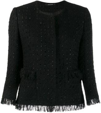 Tagliatore Milly jacket
