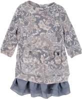 Lulu L:Ú L:Ú Dresses - Item 34525702