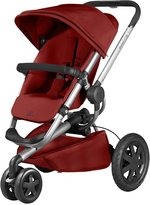 Quinny Buzz Xtra Stroller - Red Rumor - One Size