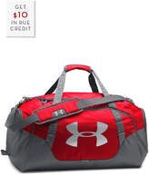 Under Armour Undeniable Duffle 3.0 Lg With $10 Rue Credit