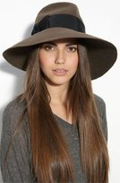 Eric Javits Luxury Fashion Designer Women's Headwear Hat - Tiffany