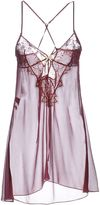 ELLE MACPHERSON INTIMATES Nightgowns