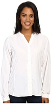 Exofficio SafiriTM Long Sleeve Shirt