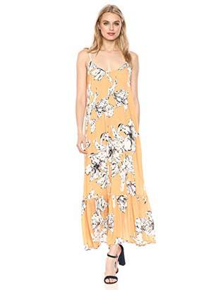 Rachel Pally Women's Crinkle Cilla Dress
