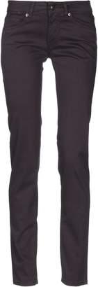 Roy Rogers ROŸ ROGER'S Casual pants - Item 13194771QX