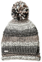 Steve Madden A Time To Shine Beanie