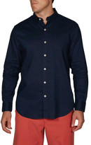 Tommy Bahama Monaco Tides Long Sleeve Shirt