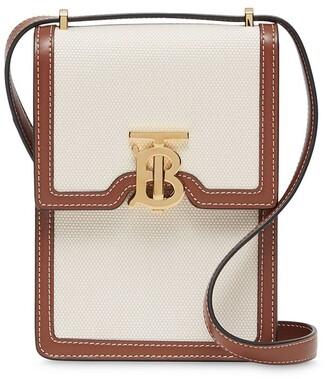 Burberry Robin mini bag