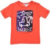 Bonpoint T-shirts