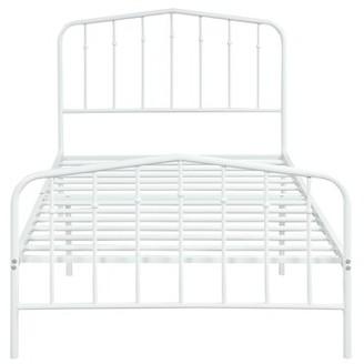 Gracie Oaks Smethport Platform Bed Color: Black, Size: Full