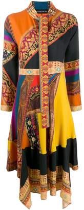 Etro Devon dress