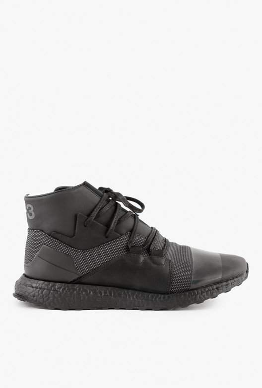 Y-3 Kozoko High Shoe