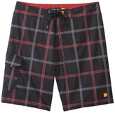 Quiksilver Waterman's Square Root Boardshort 7539323