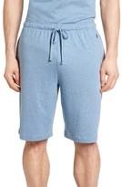 Polo Ralph Lauren Men's Supreme Lounge Shorts