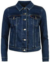 Levi's Levis Trucker Denim Jacket