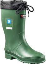 Baffin Storm -30 Steel Toe Industrial Boot (Women's)