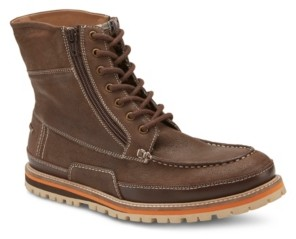Reserved Footwear Men's The Topher Boot Men's Shoes