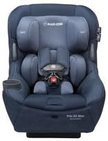 Infant Maxi-Cosi Pria(TM) 85 Max Nomad Collection Convertible Car Seat
