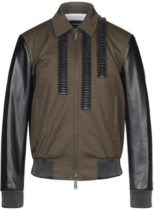 DSQUARED2 Jackets