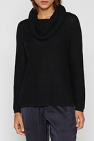 Joie Mattingly Cowl Sweater