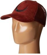 O'Neill Aloha Trucker Hat