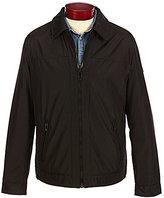 Calvin Klein Weather Resistant Jacket