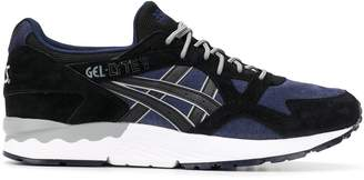 Asics GEL-Lyte V low-top trainers