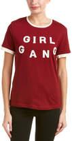 Eleven Paris Girl Gang T-Shirt