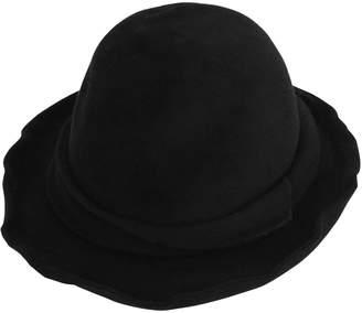 Scha Small Unique Hat
