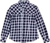 Jeckerson Shirts - Item 38641051