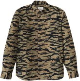 Matix Clothing Company Men's Supply Jacket 7539241