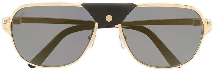 9f7fb163aa Cartier Glasses - ShopStyle Canada