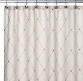 Bed Bath & Beyond Wellington Curtains