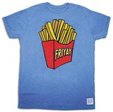 Original Retro Brand Boys' Friyay Tee - Sizes S-XL
