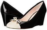 Kate Spade Kacey Women's Shoes