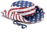 Men's Urban Pipeline® Americana Boonie Hat