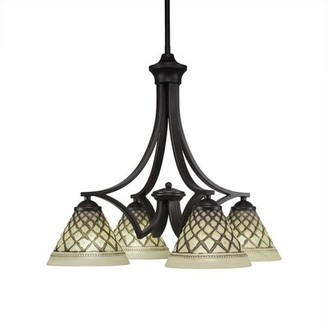 World Menagerie Lighting Shop The World S Largest Collection Of Fashion Shopstyle