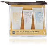 Philip Kingsley Body & Volume Trial Pack