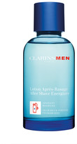 Clarins ClarinsMen After Shave Energizer 100ml