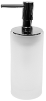 Nameeks Gedy Baltic Soap Dispenser