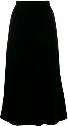 Giorgio Armani Pre-Owned 1990's Skirt