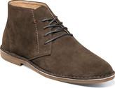 Nunn Bush Galloway Chukka Boot (Men's)