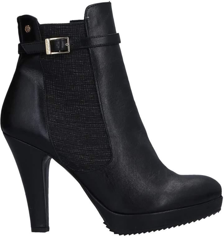 Cuplé Ankle boots - Item 11543051EE