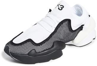 Y-3 Y 3 Ren Sneakers