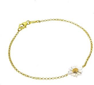 Yvonne Henderson Jewellery Daisy Bracelet