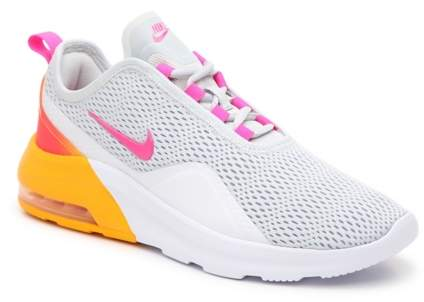 Nike With Grey Sole ShopStyle