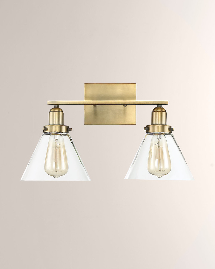 Bathroom Light Bar Shop The World S Largest Collection Of Fashion Shopstyle
